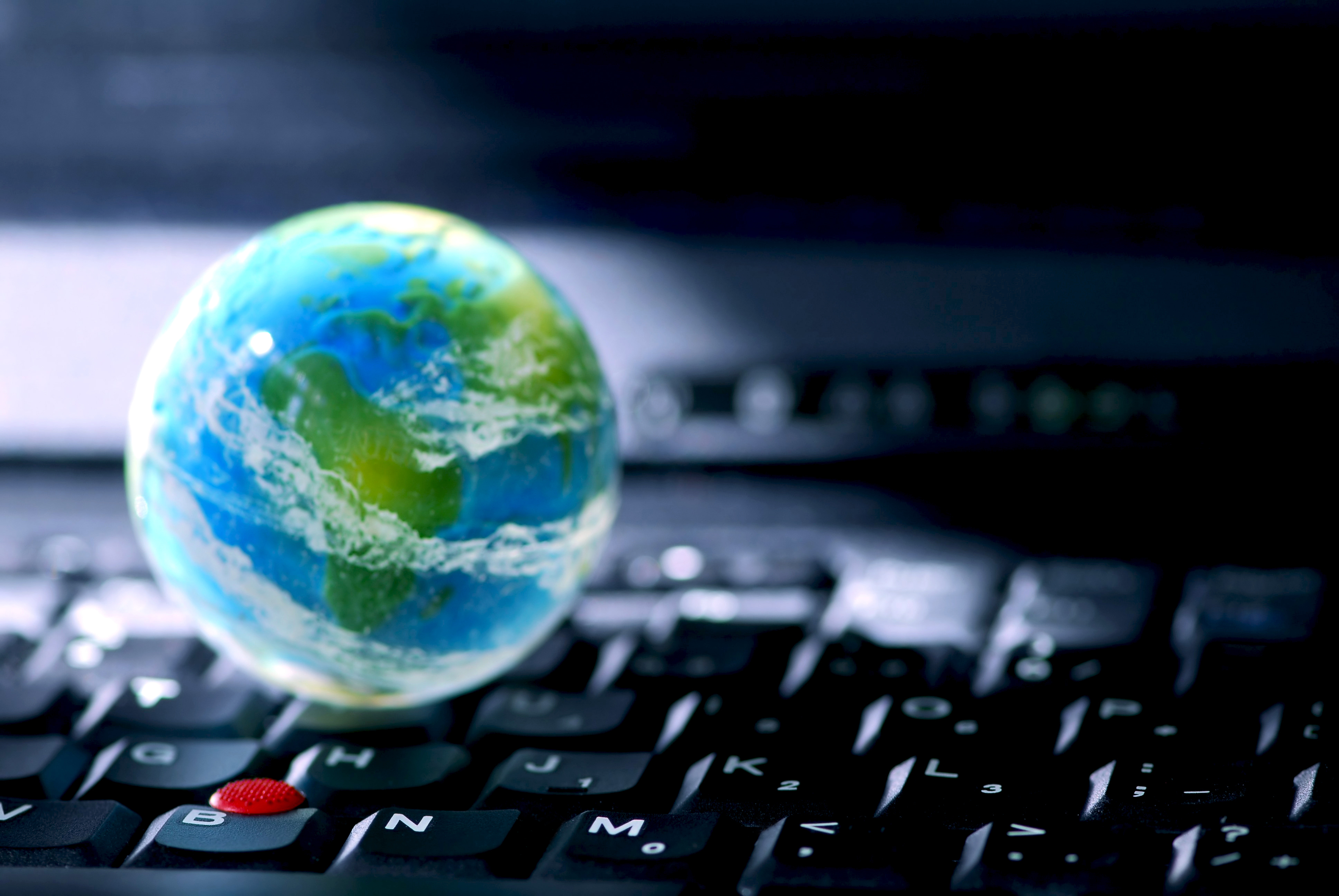 Direct Tv Internet Bundle Satellite Tv Installation Internet Service Provider